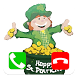 Fake Call Saint Patrick´s by Godaprank Dev