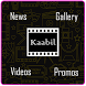 Hrithik Roshan of kaabil movz by VijaySamEntChannel