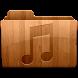 Koleksi Lagu Sunda Anak by Suryadi Apps