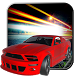 Car Driving Simulator: Mustang by Rumisoft