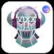 VIXX Wallpapers KPOP by Abizard Network