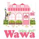 WAWA Online Shop by Admin Aplikasi
