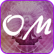 Chakras Opening by MediApps