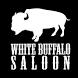 White Buffalo Saloon Sarasota by My Mobile Fans