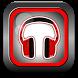J BALVIN - Safari Song by music_basecamp