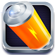 Battery Saver 2X by Clean Device & Speed Booster
