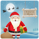Santa Claus Run & Jump by Best DevApp