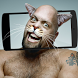 Meow: Cat face scanner by Catsapp