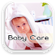 Baby Care Tips by Mass Apps