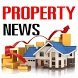 Property News by Siamapper