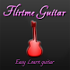 Flirtme Guitar Chords by dkrock
