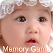 Cutest Baby Match Up Game by Hot Free Apps