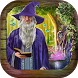 Fairyland Hidden Object Game – World Of Fairy Tale by Hudio Hidden Objects Studio