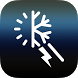 Weather Of Lebanon by In2uitions LLC