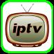 iptv m3u free playlist pro hd by devxabdex
