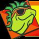 Iguana'z Pizzas