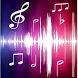 Gustavo Cerati Musica by Dede Mubarokah