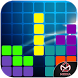Classic Blocks Puzzle by M2 Media