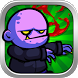 Tiny Zomby The Barricade by Mapi Games