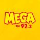 Mega FM 92.3 by Mega Sistema de Comunicação