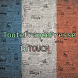 All France News inTouch by melandroid