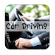 Learn Tips To Safe Car Driving by Apps Viva