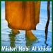 Misteri nabi khidir by singdroid