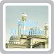 At-Tirmidzi - Hadits Shahih by Mukhajad Media