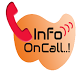 Info On Call by Wel Technologies
