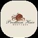 Premium Hair Boutique