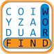 Word Finder Pro by TapEvolve