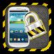 Mobile Phone Unlocker by The App Geeks