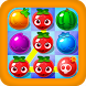 Fruit Splash 2 by Loyal Game