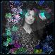 Unique Photo Filters - Colorful Photo Frames