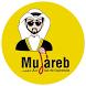 Mujareb