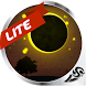 You Know Solar Eclipse? [Lite] by WICEAN Science Education