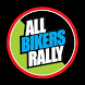 All Bikers Rally CZ by aurius