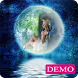 Moonlight Live Wallpaper by New Style Live Wallpaper HQ