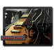 Guitar Tutor (English version) by Marco Puccetti