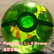 Guide for Pokemon Leaf Green 2018