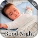 Good Night Gifs Collection by Live Ok Apps