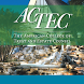 ACTEC 2015 Annual Meeting by ACTEC