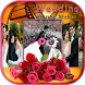 Wedding Movie Maker with Music by ms infotech