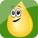 Alternative Energy Sources - Renewable, Bio, Wind by Venture Technology Ltd