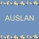 Auslan by John_Novak