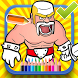 Coloring Book for clash clans by dev drawing