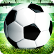 Football Shooting Games by TenAppsAndGames