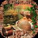 Lost City Hidden Object Adventure Games Free by Hudio Hidden Objects Studio