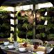 Vertical Garden Ideas by Qaizal