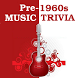 Pre-1960s Music Trivia by Trivia Masters
